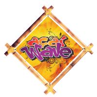 Açaí Wave