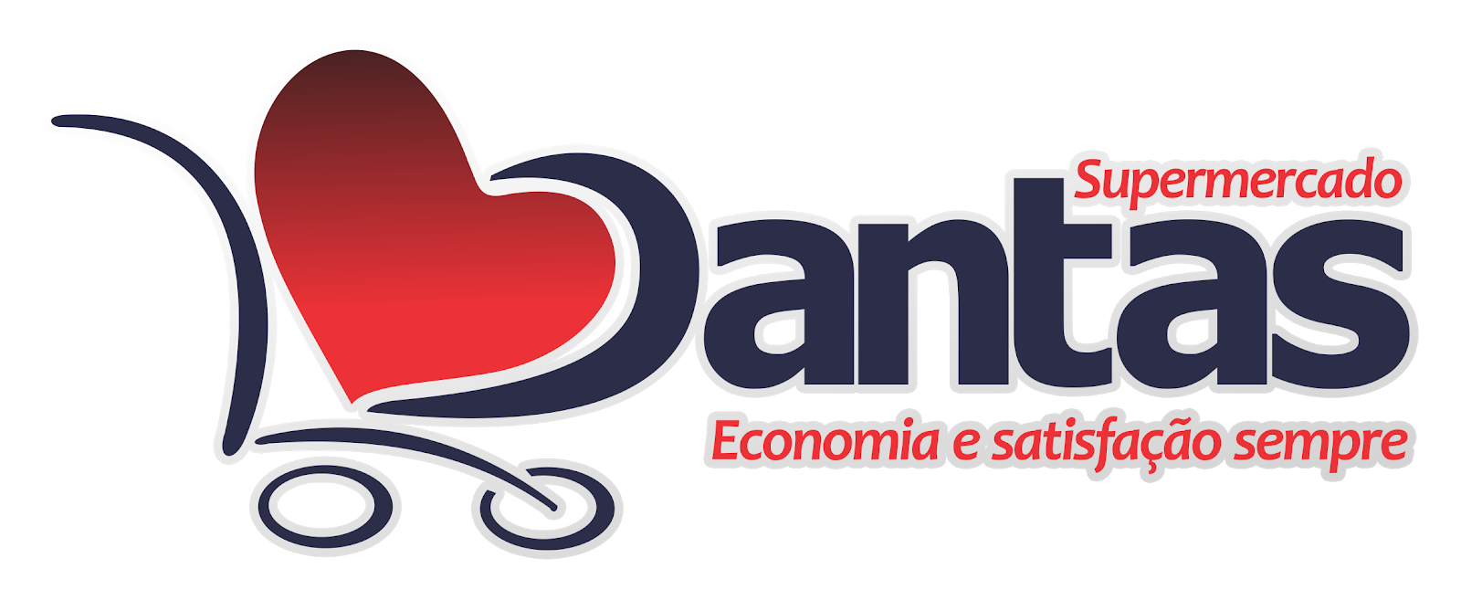 Supermercado Dantas