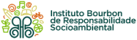 Logo Instituto Bourbon