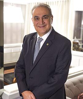 Dr. Alceu Ântimo Vezozzo Filho