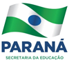 Secretaria do Paraná